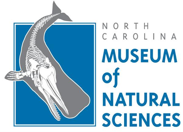 Museum of Natural Sciences