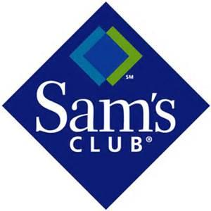 Sam's Club Wake Forest