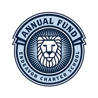 annual fund logo