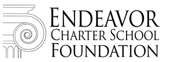 Endeavor Charter School Foundation