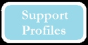 Support Profiles